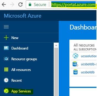 Are you Ready to move your web app to Azure Cloud? Here is a
