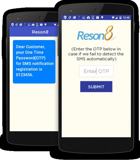 2-waysms-secure-access
