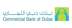 Commercial Bank of Dubai, Dubai, UAE www.cbd.ae