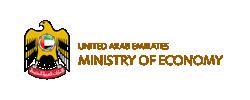 Ministry of Economy UAE www.economy.gov.ae