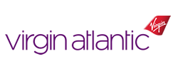 Virgin Atlantic, Dubai, UAE www.virgin-atlantic.com