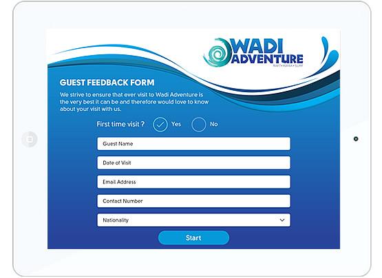 Wadi_adventure_large_a