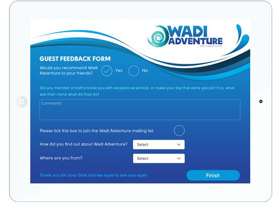 Wadi_adventure_large_b