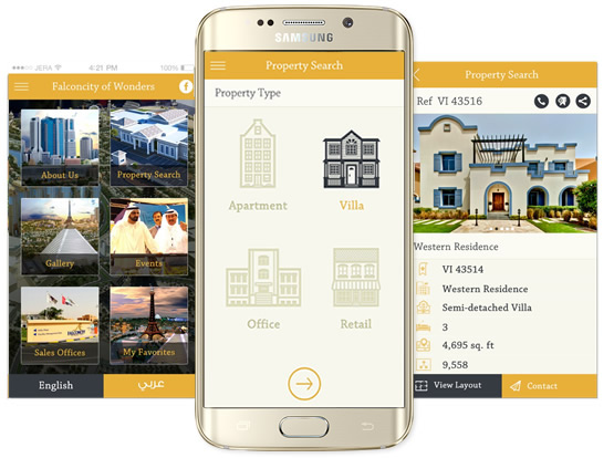 falconcity_app_real_estate_large