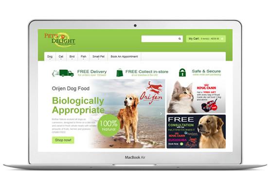 pets_delight_online_pet_store_large