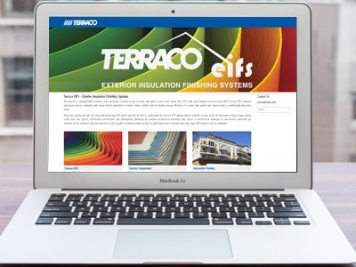 Terraco Group, Terraco Dubai, Terraco UAE, Teracco Middle East, www.terraco.com