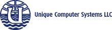 Mobile Application Development Company   Unique Computer Systems   Sharjah, Dubai, United Arab Emirates