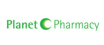 Planet Pharmacies LLC