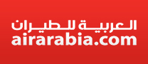 Air Arabia - ISA