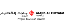 Majid Al Futtaim Finance LLC