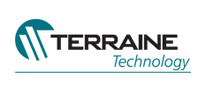 Terraine Technology