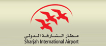 Sharjah Airport Services