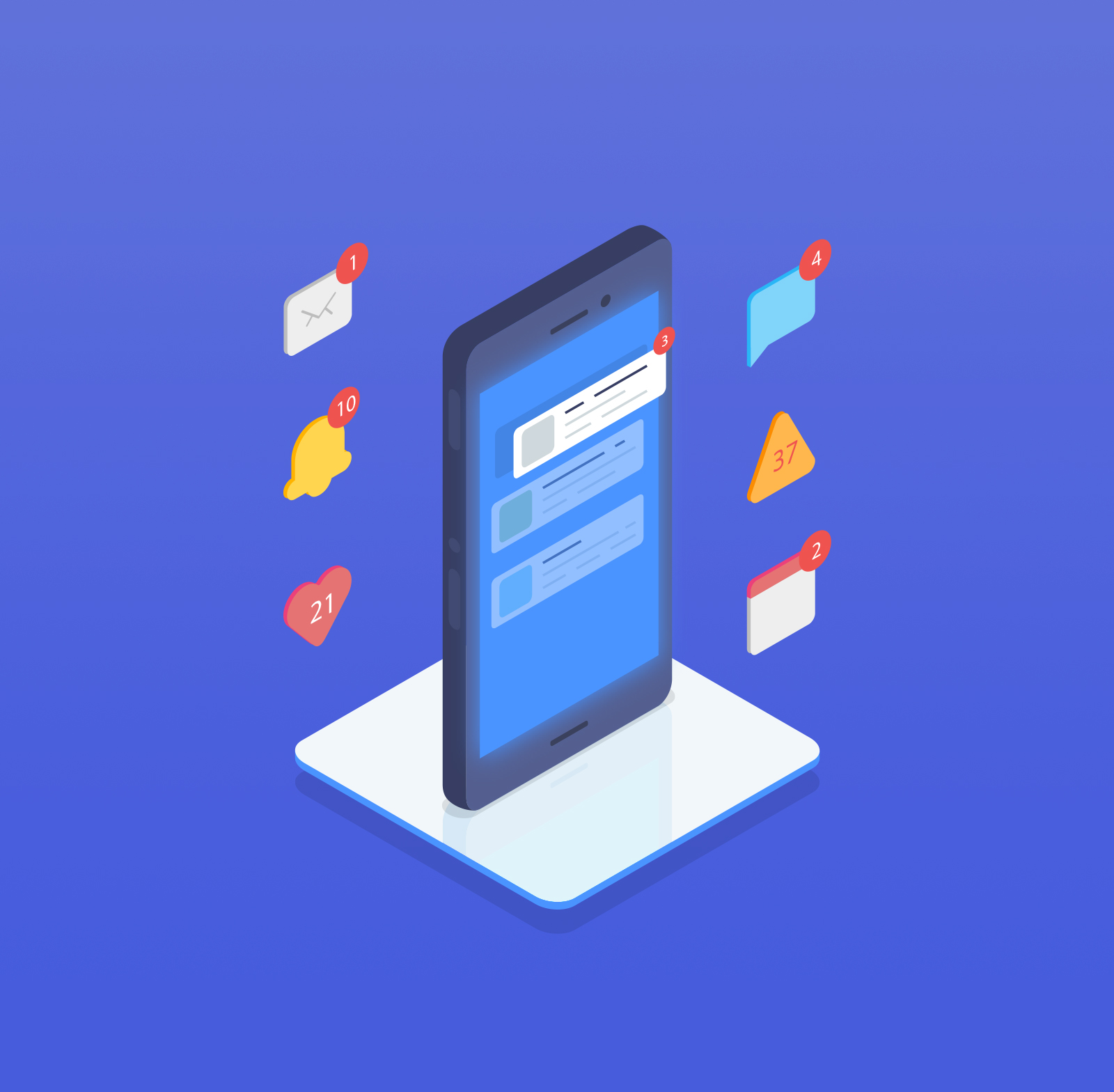 Push Notifications – A Boon or a Bother?