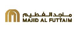 Majid Al Futtaim, Dubai, UAE www.majidalfuttaim.com