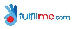fulfilme.com, Dubai, UAE www.fulfilme.com