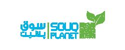 Souq Planet, Dubai, UAE www.souqplanet.ae