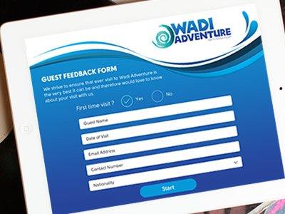 Wadi Adventure, Wadi Adventure Al Ain, Wadi Adventure UAE, ::Wadi Adventure::, Wadi Adventure iPad app, Wadi Adventure Theme Park in Al Ain, www.wadiadventure.ae