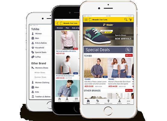 brandforless_app_online_shopping_large_a