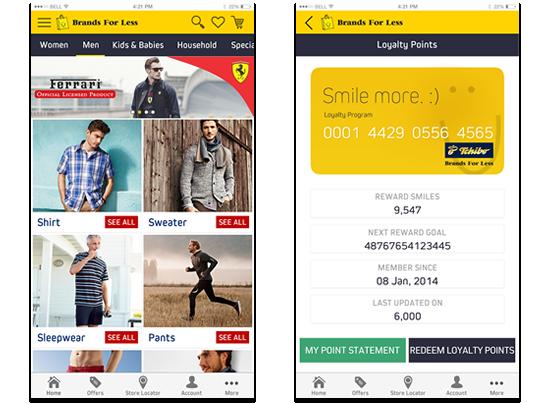 brandforless_app_online_shopping_large_b
